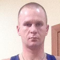 Фотография мужчины Анатолий, 34 года из г. Харьков