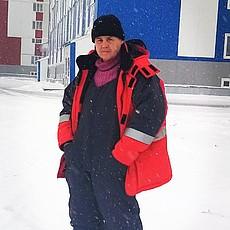 Фотография мужчины Андрей, 51 год из г. Абаза