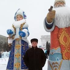Фотография мужчины Андрей, 50 лет из г. Кемерово
