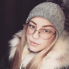 Фотография девушки Алина, 29 лет из г. Новокузнецк