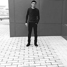 Фотография мужчины Artak, 30 лет из г. Ереван