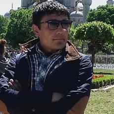 Фотография мужчины Joker, 33 года из г. Ростов-на-Дону