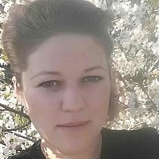 Фотография девушки Ксю, 29 лет из г. Оренбург