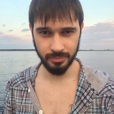 Фотография мужчины Кирилл, 29 лет из г. Сургут