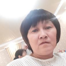 Фотография девушки Кабила, 45 лет из г. Уральск
