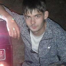 Фотография мужчины Артурчик, 24 года из г. Чита