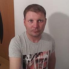 Фотография мужчины Олег, 37 лет из г. Тараз
