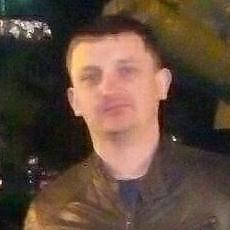 Фотография мужчины Вячеслав, 40 лет из г. Тараз