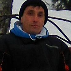 Фотография мужчины Олег, 41 год из г. Одесса