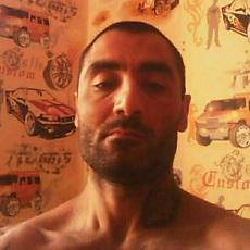 Фотография мужчины Жора Давтян, 40 лет из г. Харьков