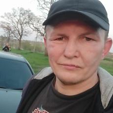Фотография мужчины Саня, 41 год из г. Днепр