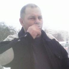 Фотография мужчины Игорь, 48 лет из г. Брянск