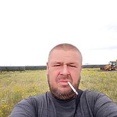 Фотография мужчины Павел, 41 год из г. Мелитополь