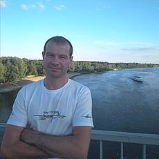 Фотография мужчины Сергей, 41 год из г. Речица