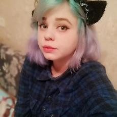 Фотография девушки Александра, 21 год из г. Кемерово