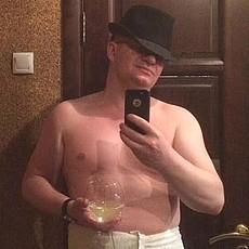 Фотография мужчины Артур, 36 лет из г. Минск