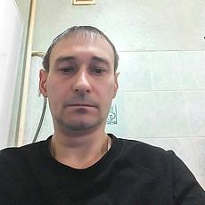 Фотография мужчины Виктор, 43 года из г. Тверь