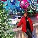 Oxana, 40 лет