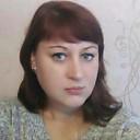 Юля, 31 год