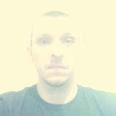 Фотография мужчины Дмитрий, 43 года из г. Барнаул