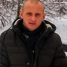 Фотография мужчины Виталя, 35 лет из г. Жлобин