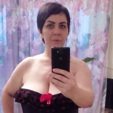Фотография девушки Ольга, 38 лет из г. Буденновск