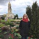 Мариулка, 53 года