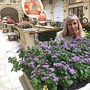 Мариулка, 52 года