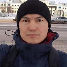 Фотография мужчины Арслан, 32 года из г. Семей