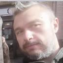 Viktor, 40 лет