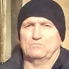 Фотография мужчины Виктор, 54 года из г. Новосибирск