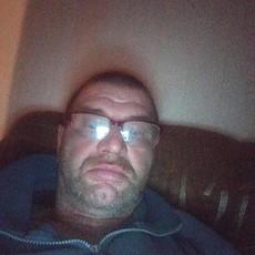 Фотография мужчины Валодя, 51 год из г. Быхов