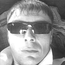 Фотография мужчины Hamen, 42 года из г. Сочи