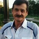 Гоша, 51 год