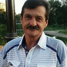 Фотография мужчины Гоша, 51 год из г. Никополь