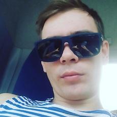 Фотография мужчины Сергей, 29 лет из г. Самара