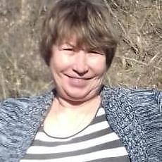 Фотография девушки Ирина, 58 лет из г. Донецк