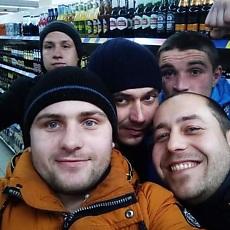 Фотография мужчины Женя, 27 лет из г. Шпола