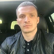 Фотография мужчины Сергей, 35 лет из г. Рига
