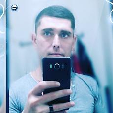 Фотография мужчины Игорь, 40 лет из г. Киев