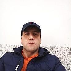 Фотография мужчины Авас, 37 лет из г. Екатеринбург