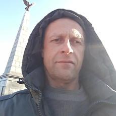 Фотография мужчины Владимир, 49 лет из г. Чита