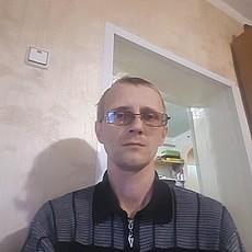 Фотография мужчины Евгений, 38 лет из г. Оренбург