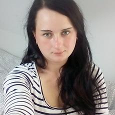 Фотография девушки Анет, 26 лет из г. Козова