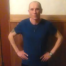 Фотография мужчины Станислав, 32 года из г. Березовский (Свердловская Обл)