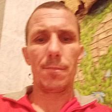 Фотография мужчины Serghei Stavila, 37 лет из г. Кишинев