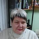 Солнышко, 64 года