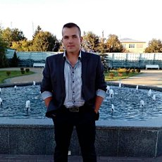 Фотография мужчины Oleg Gallant, 32 года из г. Дунаевцы