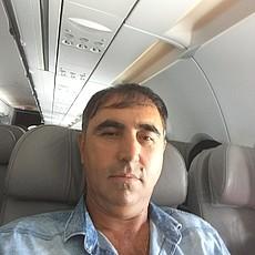 Фотография мужчины Хикмат, 52 года из г. Дедовск