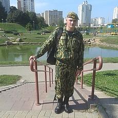 Фотография мужчины Анатолий, 24 года из г. Березино